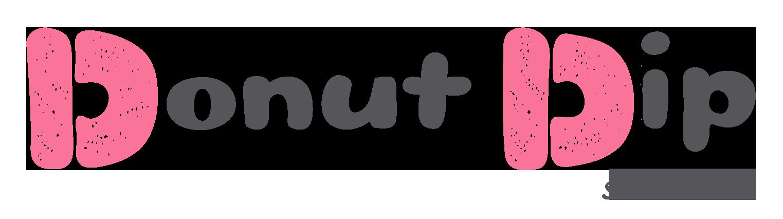 Donut Dip